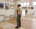Izmir Art Gallery