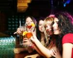 Izmir Bars & Clubs