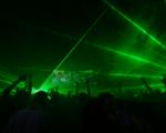 Izmir Clubbing