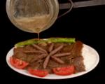 Izmir Restaurants