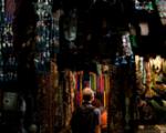 Izmir Traditional Bazaar